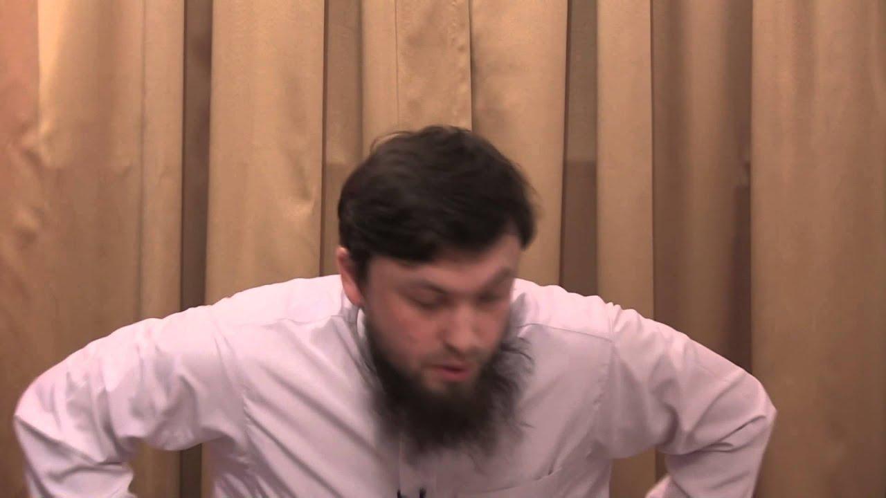 азхария таджвид скачать