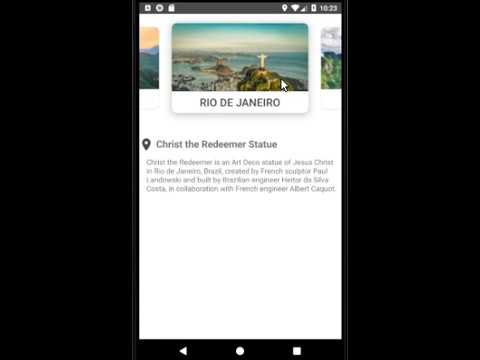 Viewpager android example with Download[updated] - Velmm com