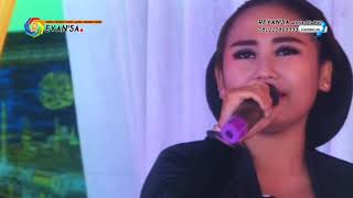Download lagu SAYANG Voc.AYU SWARA | REVANSA INDONESIA Live Mojosari Sedayu 2018