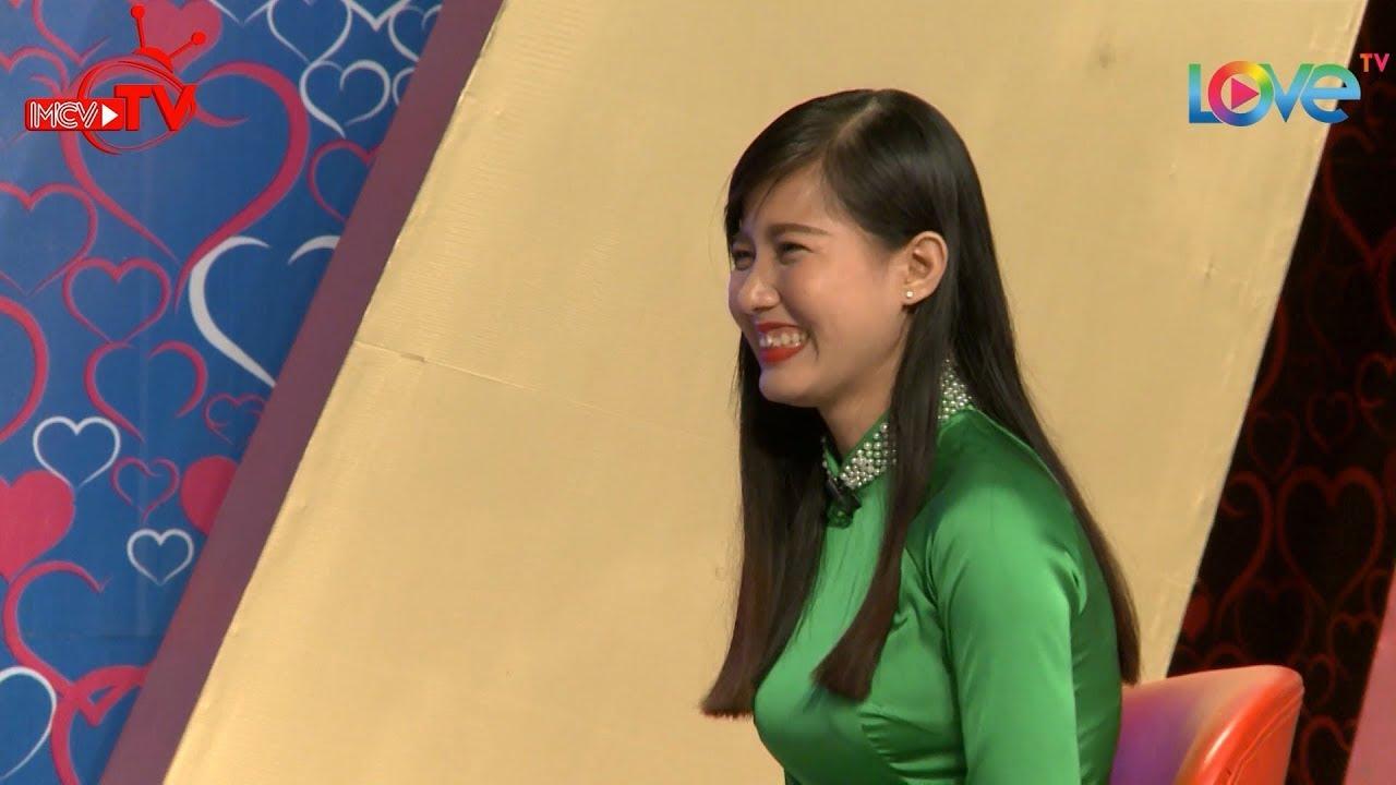 Cô giáo mầm non Kiên Giang không hẹn hò chàng trai Vũng Tàu đùa giỡn quá mức xúc phạm nghề nghiệp 🙏