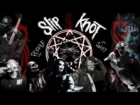 Slipknot - My Plague (Cover)