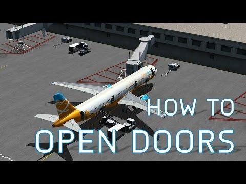 Flight simulator x deluxe full