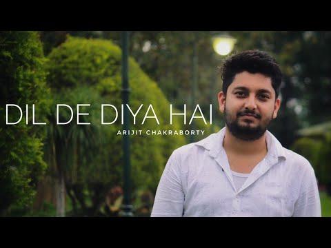 dil-de-diya-hai-|-arijit-chakraborty-|-anand-raj-anand-|-masti