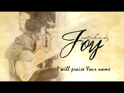 Patrick. Andy - JOY - Promo Video HD.m2t