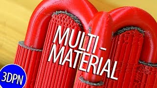 multi-material-3d-printing-with-the-mosaic-palette-2s-pro