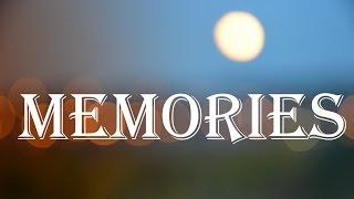Memories [5] / ॐ Rainbowluuu ॐ
