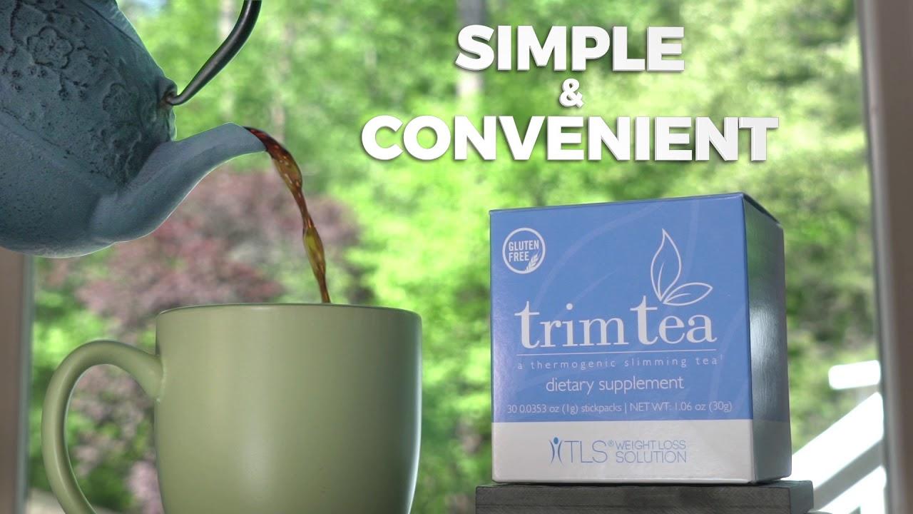 tls fogyás oldat trim teát hogyan lehet elveszíteni a has és a fenék zsírját