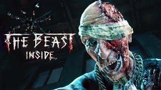 ЭТО ПРАКТИЧЕСКИ ИГРА ГОДА ► The Beast Inside 3