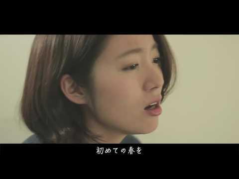 【女性が歌う】時よ 星野源(Full Cover by Kobasolo & 杏沙子) zeLqNx7dMBM