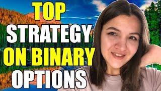 Стратегия Бинарных Опционов 2019 | Учебник по Торговле Бинарными Опционами | Лучшие Программы Автозаработок