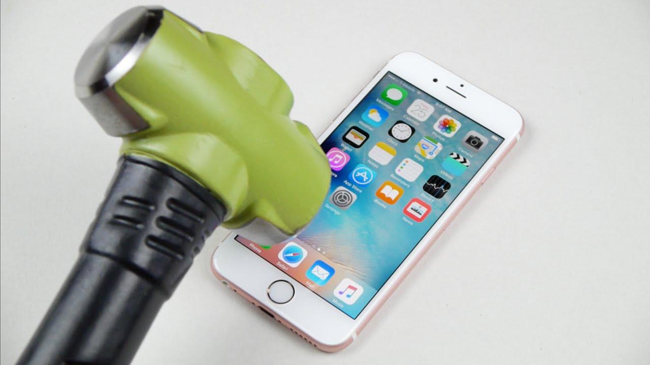 Giveaway iphone 6 plus rose gold at/u0026t