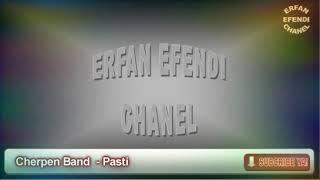Cherpen Band - Pasti ( Lirik Video Karaoke )