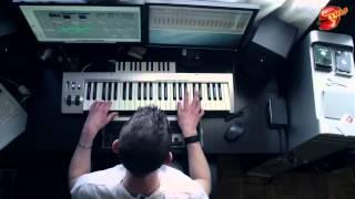 Avicii Feat Aloe Blacc - Wake Me Up (VDJ Parri)