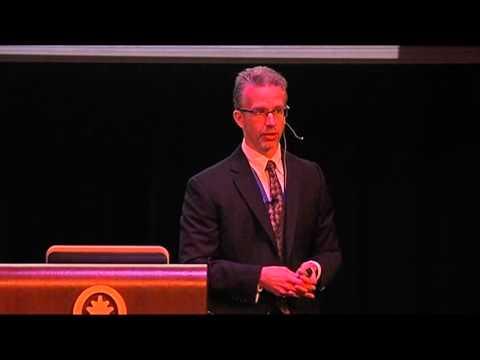 2016 ETF and SWIB Presentation