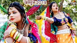 फागण को त्यौहार | DHAMAKA FAGAN 2019 | Fagan Ko Tyohar | Abhishek & Pawan Bhati | PRG