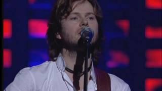 Lind, Nilsen, Fuentes, Holm - When Susanna Cries (Live, Oslo Spektrum) HD