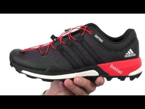 adidas-outdoor-terrex-boost-sku:8451786