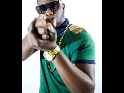 Slap Dee ft JK - Gold Digger (Official Version) -Zambian music