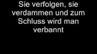 """Der König der Löwen 2: """"Mein Wiegenlied"""""""