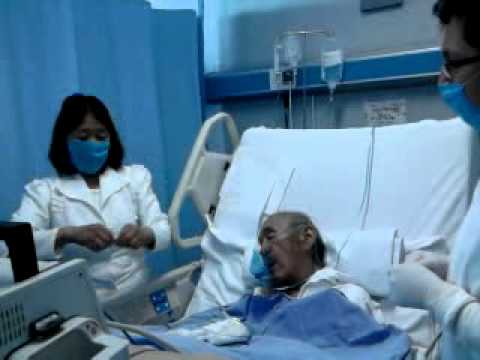 plan de cuidados de enfermeria diagnostico - YouTube