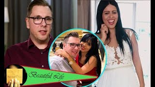 '90 Day Fiance' Stars Colt and Larissa Dos Santos Lima Explain Why They Won't Get Back Together