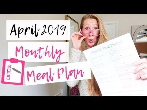 april-2019-meal-planning-on-a-budget-|-free-printable-monthly-meal-planner