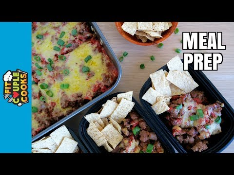 how-to-meal-prep---ep.-48---nachos-(5-ingredients)