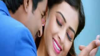 kuttyweb cc dl load 2015 Tamil Video Songs Kaaki Sattai Ultra HD Kadhal Kan Kattudhe Ultra HD mp4