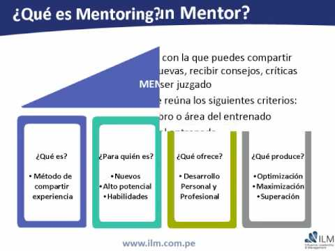 mentoring and coaching report at the The mentoring effect is a compelling report informed by the first-ever nationally representative survey of young people on the topic of both informal and formal.