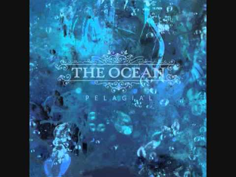 The Ocean: Pelagial (full album)