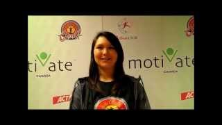 GEN7 Messenger Martina Whonnock