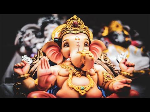 Ganesha Gayathri Mantra