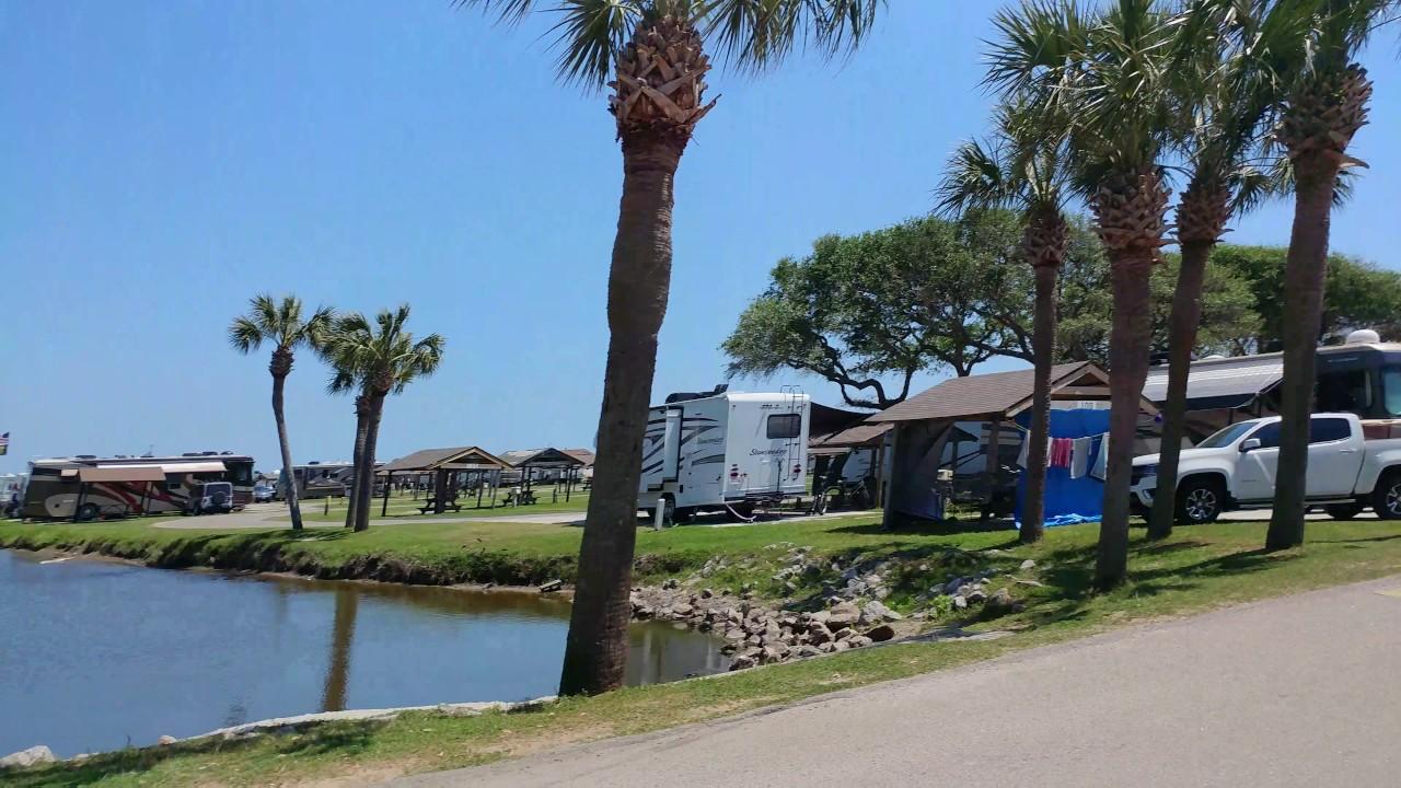 Myrtle Beach Golf Cart Ride 2 - YouTube on box cart, 2002 chrysler gem cart, car cart,