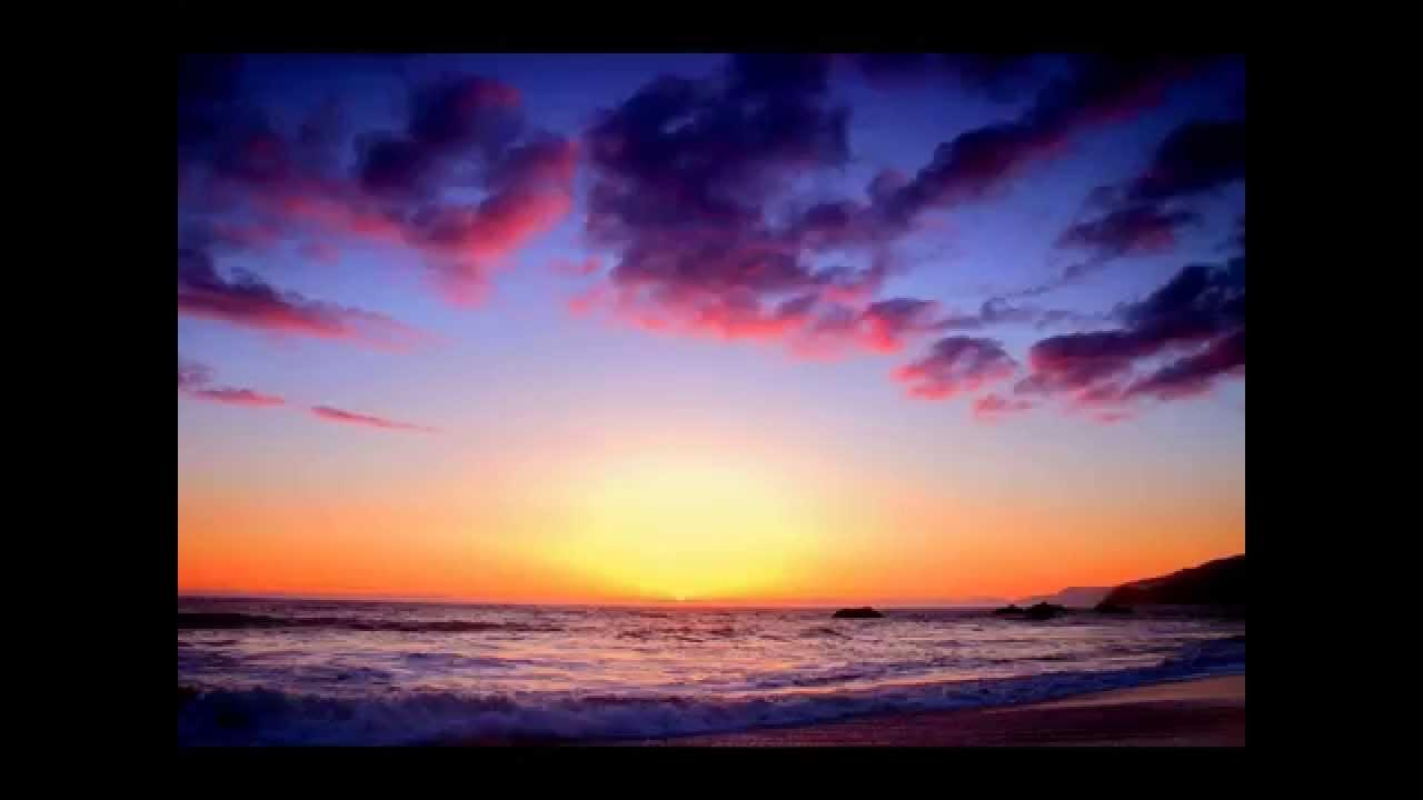 Auto hipnose by dormir esmeralda on amazon music amazon. Com.