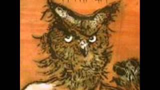 Orthrelm - Cylryx-Agfolr (Track6)