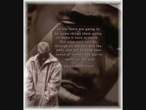 Happy Birthday 2pac 40th June 16 Gil Scott Heron R I P