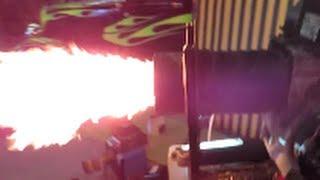 Beckett oil burner training series # 6