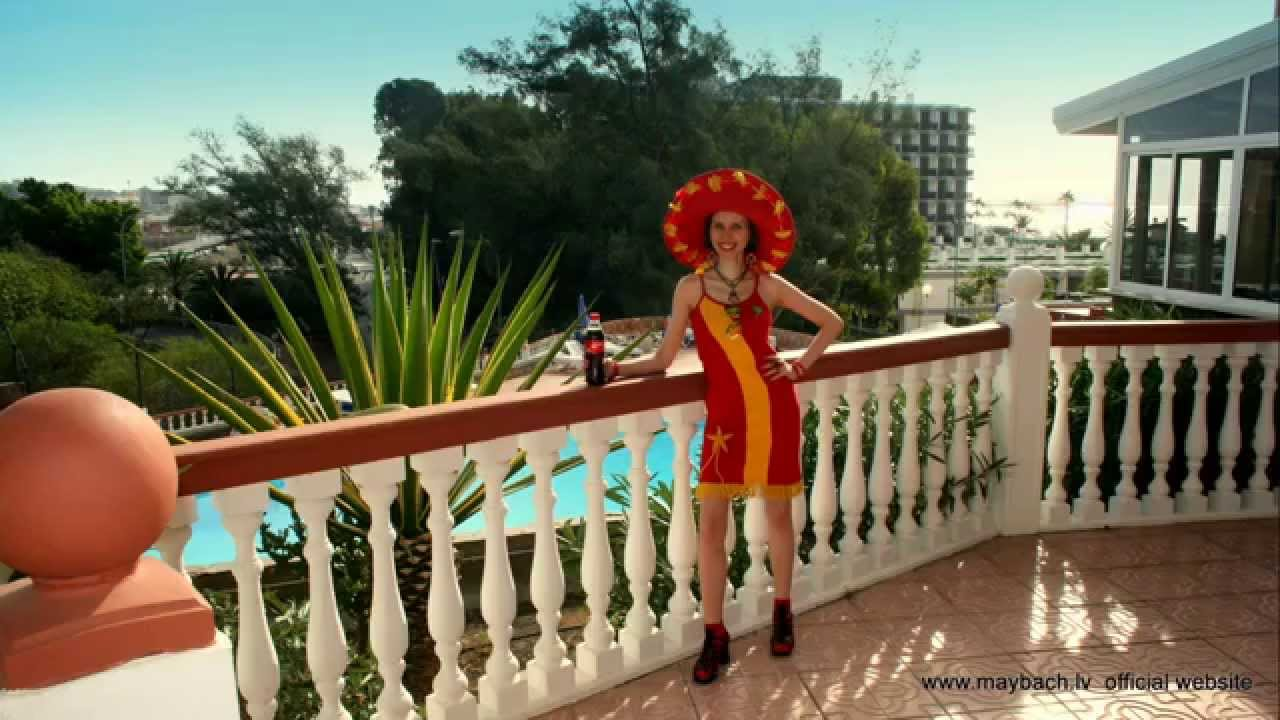Hotel Corona Roja Playa Del Ingles