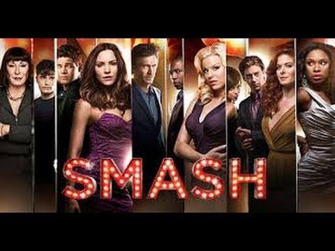 smash season 2 episode 13