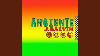 Download Ambiente Mp3 and Videos