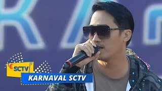 Hijau Daun - Suara (Ku Berharap) | Karnaval SCTV