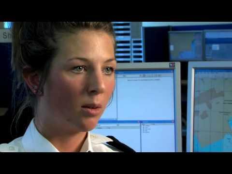 Ship Safe Training Group - A Career at Sea -  Merchant Navy