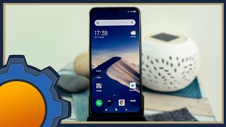 Xiaomi Mi 9 comes with a silly flaw [REVIEW]