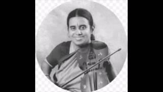 Download lagu Kumari A Kanyakumari Violin AIR National Program of Music 04 Apr 2010 MP3