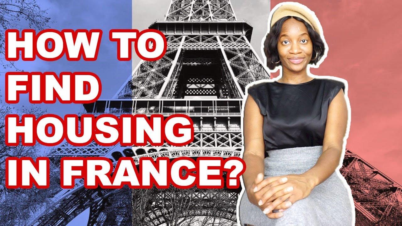 Dating Black Femei Paris