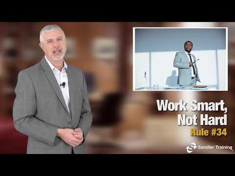 SMART Rules: Setting Effective Goals from YouTube · Duration:  14 minutes 16 seconds