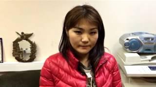 Полицейскими задержаны члены организованной группы, подозреваемые в похищении гражданки Киргизии.