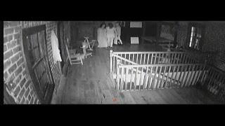 October 27th 2018 Halloween Ghost Hunt