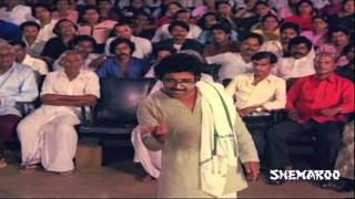 Sindhu Bhairavi Movie Scenes - Sivakumar going to a concert drunk - Suhasini, Ilayaraja