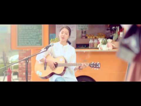 박신혜  Park Shin Hye 마이디어 My Dear (부제: 꽃) MV
